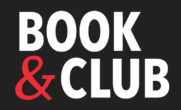 Book&Club