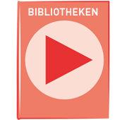 Abonnementen voor Bibliotheken
