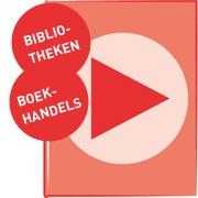 Abonnementen voor Bibliotheken en Boekhandels
